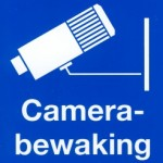 camera-bewaking_klein